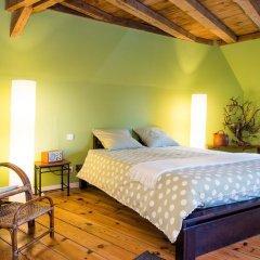 Отель Les Petites Vosges комната для гостей фото 2