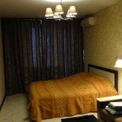 Гостиница Lux apartament UFA в Уфе отзывы, цены и фото номеров - забронировать гостиницу Lux apartament UFA онлайн Уфа комната для гостей фото 4