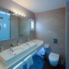 Kastro Hotel 3* Стандартный номер с различными типами кроватей фото 27