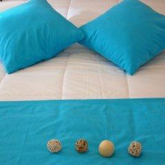 Reverie Santorini Hotel детские мероприятия фото 2