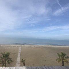 Hotel Kosmira Голем пляж фото 2