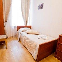 Гостевой Дом Собеседник Стандартный номер с различными типами кроватей фото 3