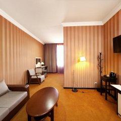 Отель Копала Рике комната для гостей фото 2