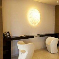 Island Resorts Marisol Hotel интерьер отеля фото 3