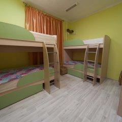 Гостиница Mini Hotel City Life в Тюмени отзывы, цены и фото номеров - забронировать гостиницу Mini Hotel City Life онлайн Тюмень детские мероприятия фото 2