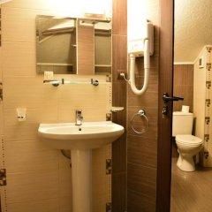 Отель Zigen House 3* Полулюкс фото 11