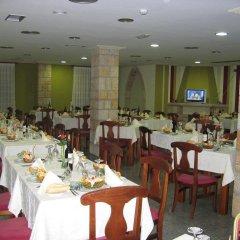 Hotel La Vijanera фото 3