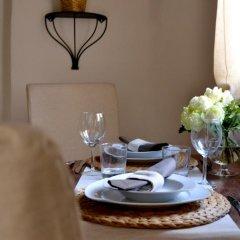 Апартаменты VR exclusive apartments Апартаменты с различными типами кроватей фото 28