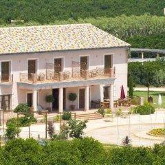 Отель Font Salada Испания, Олива - отзывы, цены и фото номеров - забронировать отель Font Salada онлайн фото 3
