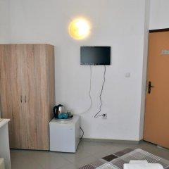 Отель House Todorov Стандартный номер с различными типами кроватей фото 20