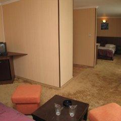 Hotel Jagoda 88 удобства в номере