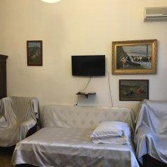Мини-отель Гуца Номер категории Эконом фото 3