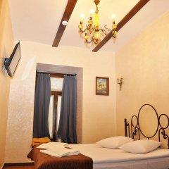Гостиница Старый Краков 4* Улучшенный номер фото 4