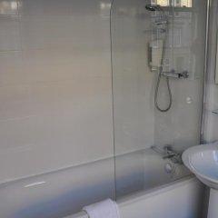 Argyll Hotel 3* Стандартный номер фото 22
