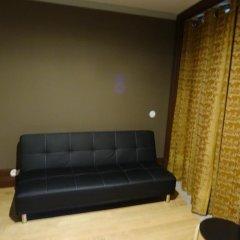 Апартаменты Sao Bento Apartments комната для гостей