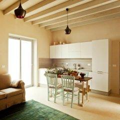 Отель Locanda Fiore Di Zagara Италия, Дизо - отзывы, цены и фото номеров - забронировать отель Locanda Fiore Di Zagara онлайн в номере