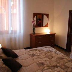 Отель Rialto House Италия, Венеция - отзывы, цены и фото номеров - забронировать отель Rialto House онлайн комната для гостей фото 5