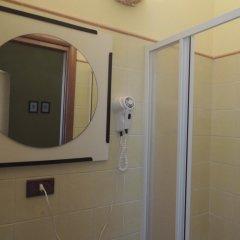 Отель The Oaks Сперлонга ванная фото 2