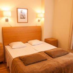 Отель Hellsten Helsinki Senate 3* Апартаменты с разными типами кроватей фото 7