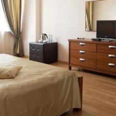 Отель Lvovi Street удобства в номере