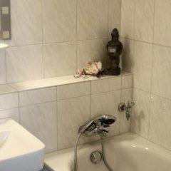 Отель Pension Seibel ванная фото 2