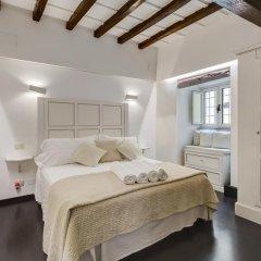 Отель Colonna Suite Pantheon комната для гостей фото 3