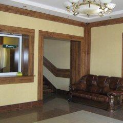 Гостиница Колос Украина, Николаев - 3 отзыва об отеле, цены и фото номеров - забронировать гостиницу Колос онлайн интерьер отеля