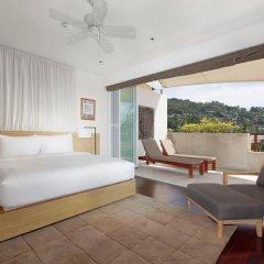 Отель Chava Resort Люкс фото 3