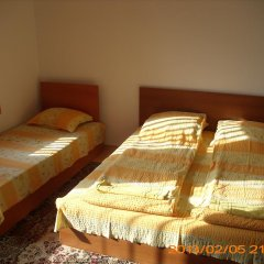 Отель Bolyarski Stan Guest House Болгария, Шумен - отзывы, цены и фото номеров - забронировать отель Bolyarski Stan Guest House онлайн детские мероприятия