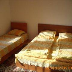 Отель Bolyarski Stan Guest House Шумен детские мероприятия