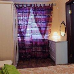Апартаменты City Centre Standart Apartments Мурманск интерьер отеля фото 2