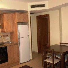 Отель Apartamentos Blanes Испания, Бланес - отзывы, цены и фото номеров - забронировать отель Apartamentos Blanes онлайн в номере