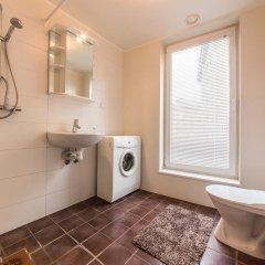 Апартаменты Best Apartments-Kotzebue ванная