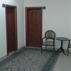 Отель Vila Apolo комната для гостей