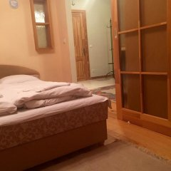 Отель Designapartments 3* Апартаменты с различными типами кроватей фото 19