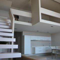 Апартаменты Apartment On Kurortnyy Ave Сочи детские мероприятия
