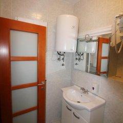 Апартаменты Apartments Babilon Апартаменты с различными типами кроватей фото 10