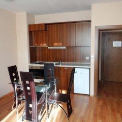 Апартаменты Apartment Pere Toshev Bansko Апартаменты фото 4