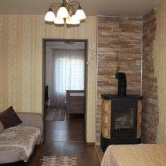 Гостиница Guest House Ksenia комната для гостей фото 3