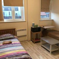 Отель Kunderi Accommodation комната для гостей фото 2