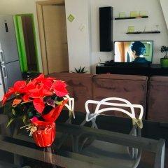 Отель Geri Apartment Албания, Тирана - отзывы, цены и фото номеров - забронировать отель Geri Apartment онлайн в номере