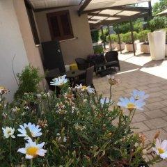 Отель Bed and Breakfast Giardini di Marzo Лечче фото 12