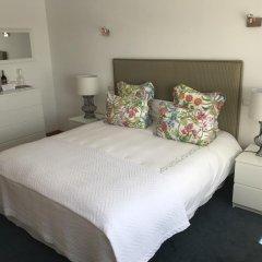Отель Casa Mocho Branco комната для гостей