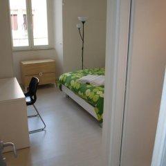 Отель Rome Termini Rooms детские мероприятия фото 2