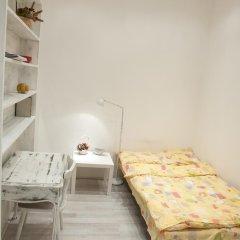 Отель A&L Apartment Сербия, Белград - отзывы, цены и фото номеров - забронировать отель A&L Apartment онлайн детские мероприятия