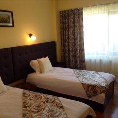 Отель Motel Perla Sigheteana комната для гостей фото 2