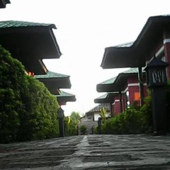 Отель Pyi1 Guest House Мьянма, Хехо - отзывы, цены и фото номеров - забронировать отель Pyi1 Guest House онлайн фото 6