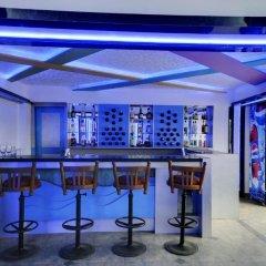 Отель Silver Sands Beach Resort Индия, Гоа - отзывы, цены и фото номеров - забронировать отель Silver Sands Beach Resort онлайн гостиничный бар