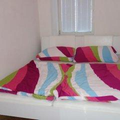 Апартаменты W.B. Apartments - Fendigasse комната для гостей фото 3