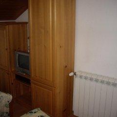 Отель Guest Rooms Bansko Банско удобства в номере фото 2